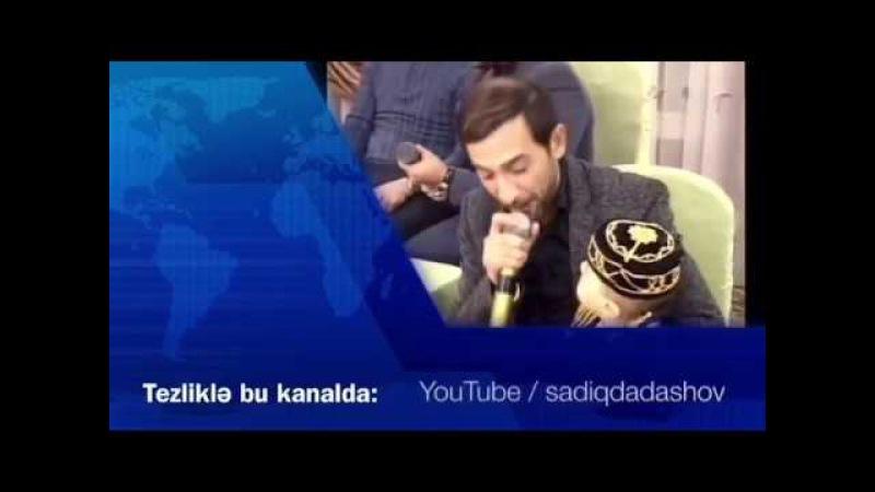 Azərbaycandı bura Rəşad Dağlı Pərviz Bülbülə Orxan Lökbatan