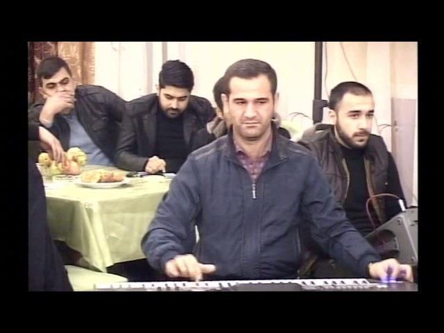 Vüqar Maştağa Rəşad Dağlı Vüqar Biləcəri Pərviz Bülbülə Orxan Lökbatan Vasif Azimov