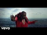 Rick Ross - Apple of My Eye ft. Raphael Saadiq