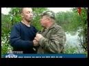 Перец @ Улетное видео по-русски Новый сезон 2011.12.24 SATRip