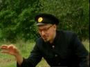 Хозяева СССР, или Обязьянье рыло - Игра для сильных