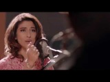 Coke &amp Music, Directed by Asim Raza (The Vision Factory)