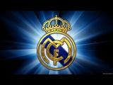 Реал Мадрид Состав 2016/2017 HD