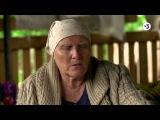 Слепая бабушка Нина помогает людям. Нужно применять в жизни ее советы!