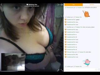 seks-s-molodimi-po-russki