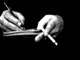 Yann Tiersen - La Plage