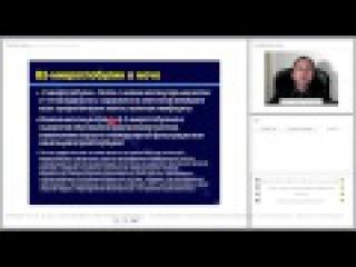 Профессор Обрезан А.Г.: Кардио-ренальный континуум