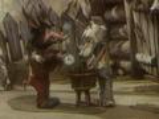 «Волк и теленок» (1984) смотреть онлайн в хорошем качестве