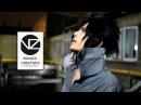 Naruto Cosplay - Sasuke Uchiha Cosplay CMV