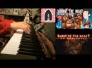 Five Nights at Freddy's 2 song -
