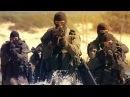 Войска особого назначения Израиля / Сайерет Маткаль