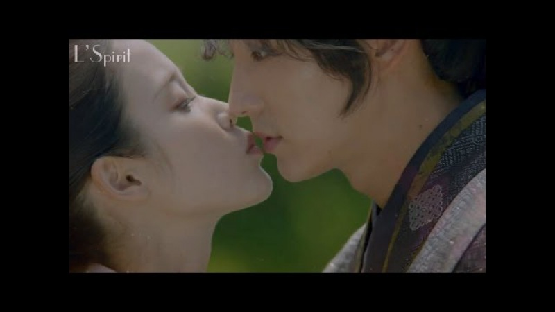 [EngVietHanRom] Wind - Jung Seung Hwan - Moon Lovers Scarlet Heart Ryeo OST Part 11