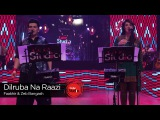 Dilruba Na Raazi, Zeb Bangash &amp Faakhir Mehmood, Episode 3, Coke Studio Season 9