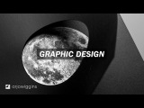 The Best Graphic Design in the World 2016