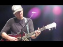 Jason Mraz - My Own Shit / The Remedy / 3 Things - Strand Capitol-Performing Arts Center 06.28.16