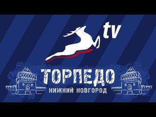 Чайка Нижегородская обл. - Русские Витязи Чехов. 1-й матч