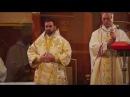Католическая Пасха. Очная ставка.