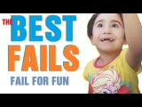 Best funny video # 5 July 2016 || Fail For Fun
