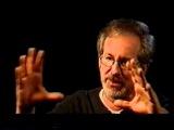 Remembering Stanley Kubrick Steven Spielberg (Paul Joyce 1999)