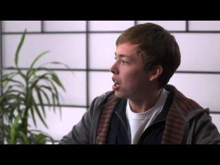 Высшая Школа Видеоигр 1 сезон 3 серия