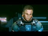 Прохождение Call of Duty Infinite Warfare - Часть 13