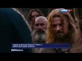 Путин посмотрел фильм Викинг 2016
