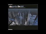 Alex Gopher - The Child (Kenny Dope Radio Edit)
