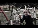 Crystal Castles - Femen (Reversed)