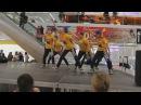 Хип хоп для детей 5 15 лет танцуют классно школа танцев для детей lemon ухта