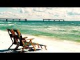 Релакс музыка красивая и успокаивающая для отдыха и настроения