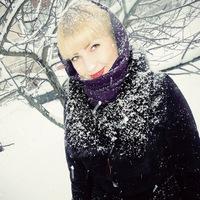 Виктория Орловская