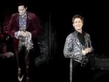 Lukas Perman & Marc Liebisch - 'Wenn Liebe in dir ist (Musical meets Opera 2011)