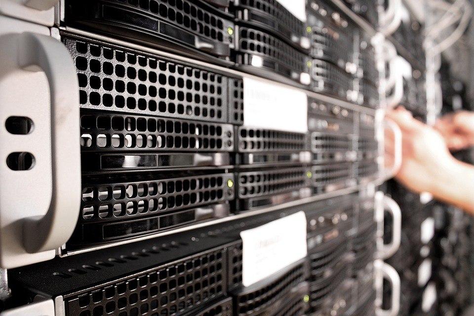 Первая кибератака Бундесвера осуществлена для спасения гражданки ФРГ