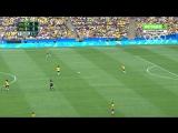 OL_2016_Football_Fem_1_2fin_Brasil_Sweden_720p ex. time+penalty