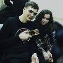 Яна Авдеева фото #19