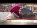 Пенсионерка повесилась из-за новых тарифов_ детали трагедии - Чрезвычайные новос.11