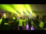 Leo City band - весілля 13.05.2017