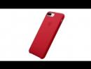 КРАСНЫЙ_iPhone_7_и_7_Plus_-_первый_взгляд!_PRODUCT_RED_Special_Edition