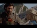 Отрывок из Игра престолов в отношениях Переозвучка
