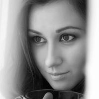 Алена Чуклинова