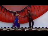 Kumar Sanu, Alka Yagnik - Jaati Hoon Mein
