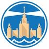 Центр морских исследований МГУ