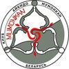 Клуб Айкидо Мумонкан