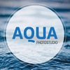 Фотостудия AquaPhotoStudio | аренда, фотосессии