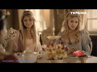 Ищем ВК людей из украинской рекламы с помощью FindFace