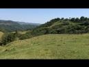 Кайтагский район с Турага