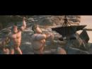 Ронал-варвар (2011) Трейлер