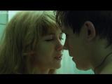 Это сексуальное домогательство - Екатерина Климова - Синдром дракона 2012, Николай Хомерики - 1 сезон / 6 серия 1080p