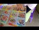 """На канале  """"Двойное счастье"""" вышел новый ролик про пляж в Паттайе! И снова - Арбузная тема! Читай описание..."""