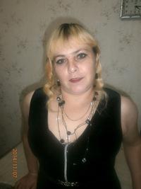 Набиуллина Лидия (Дмитриевна)